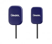 1. Gendex GXS-700 Dental X ray Digital Radio graphic ( RVG ) sensor Size 1 & Size 2