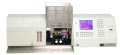 Buck Scientific 205 Atomic Absorption Spectrophotometer