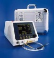 SmilePro 980 Dental Diode Laser