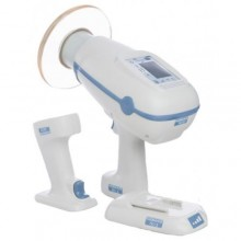 1. NOMAD Pro2 Handheld Portable Dental X-Ray