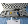 KARL STORZ 11274AAU ENDOSCOPY