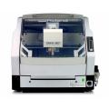 Roland DWX-50 5-Axis CAD/CAM Milling Machine
